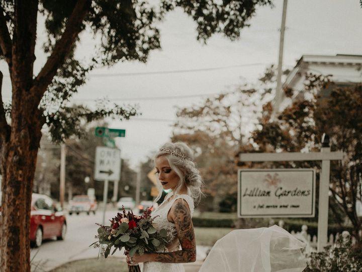 Tmx 2v2a4660 51 935392 Newnan, GA wedding venue