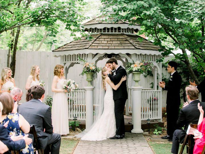 Tmx 31543781 1940820452616768 8476412967074660352 O 51 935392 Newnan, GA wedding venue