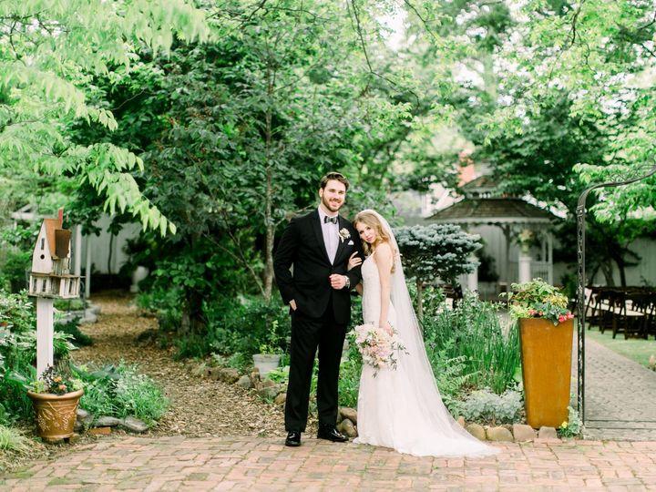Tmx 31942216 1940820202616793 8244065638771851264 O 51 935392 Newnan, GA wedding venue