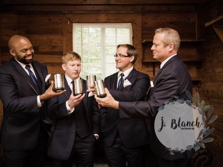Tmx Img 0267 51 935392 Newnan, GA wedding venue