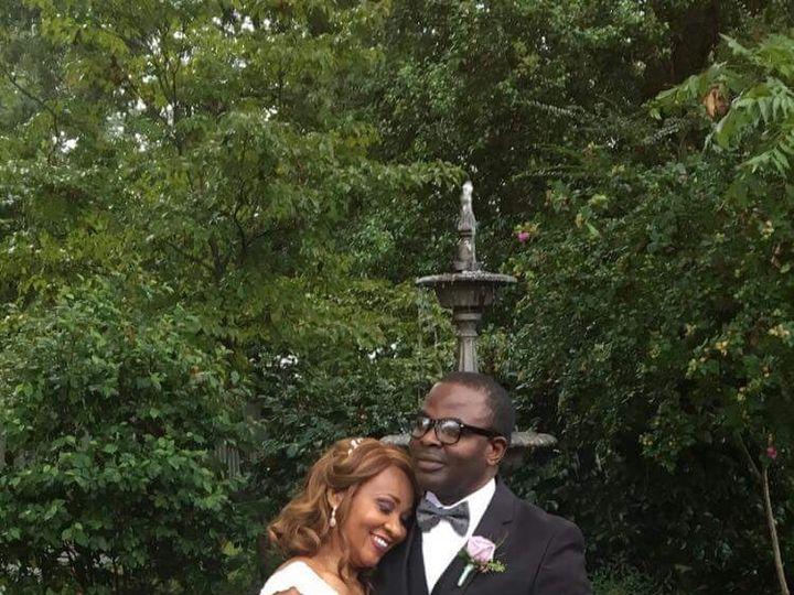 Tmx O8 18 1820wedding20 20copy 51 935392 Newnan, GA wedding venue