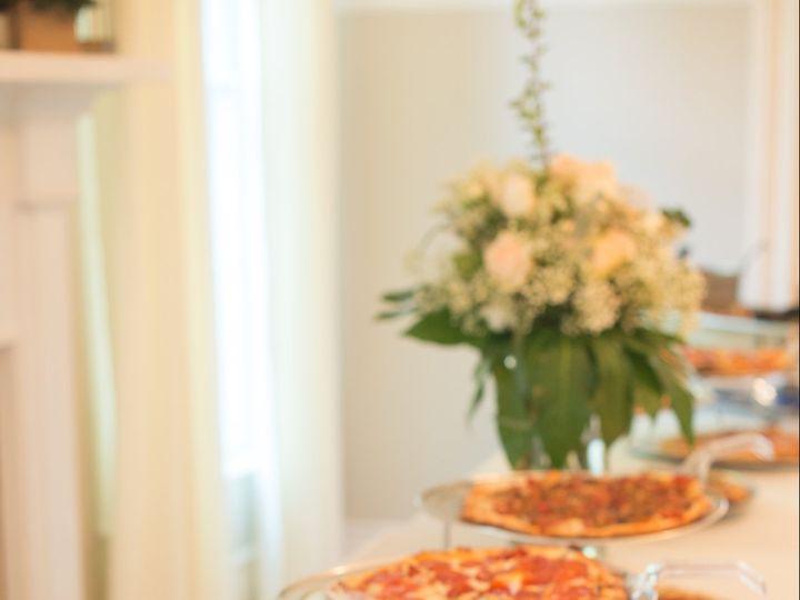 Tmx Pizza Bar 51 935392 Newnan, GA wedding venue