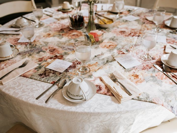 Tmx Renn Bridal Tea4 51 935392 Newnan, GA wedding venue