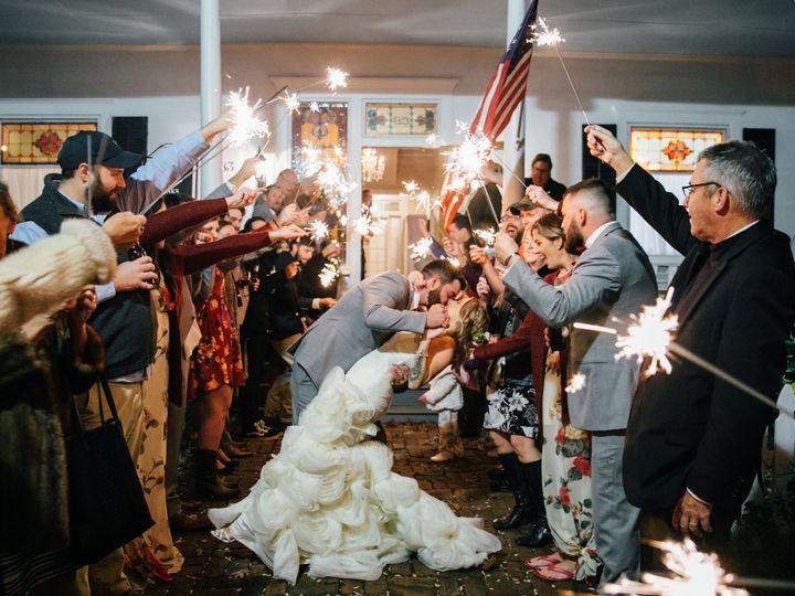Tmx Weddingday 1042 51 935392 Newnan, GA wedding venue