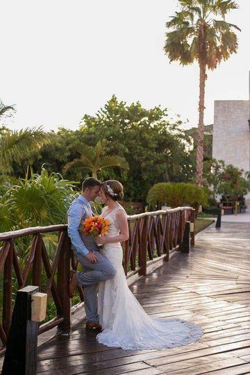 Facchianos Bridal and Formal Attire Reviews & Ratings, Wedding Dress & Attire, Wedding ...