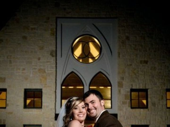 Tmx 1258431506084 Ashleymoody2 Broken Arrow wedding dress