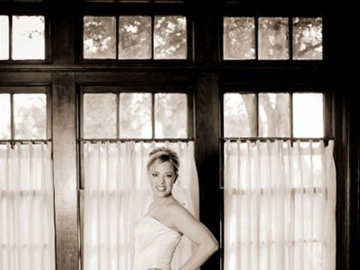 Tmx 1319581494142 KristaShirley Broken Arrow wedding dress