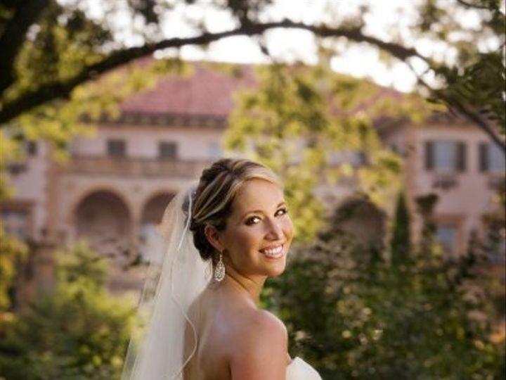 Tmx 1319581528853 AmberLlewellen Broken Arrow wedding dress
