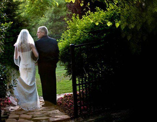 Tmx 1319581539445 Bridepicture2 Broken Arrow wedding dress