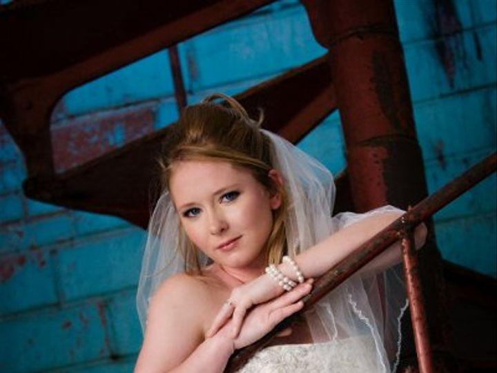 Tmx 1319581555123 LarondaThompson Broken Arrow wedding dress