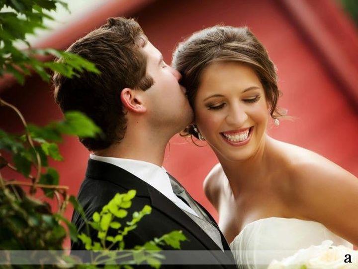 Tmx 1352745104312 Andrea1 Broken Arrow wedding dress