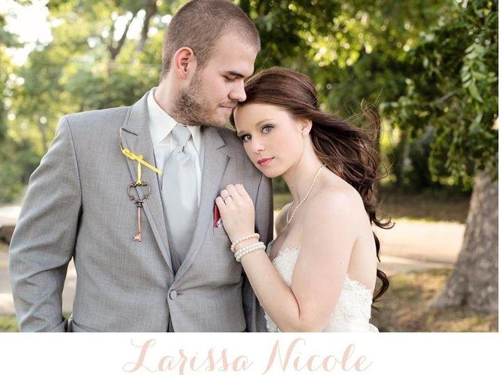 Tmx 1352745120330 AudraOsborne Broken Arrow wedding dress