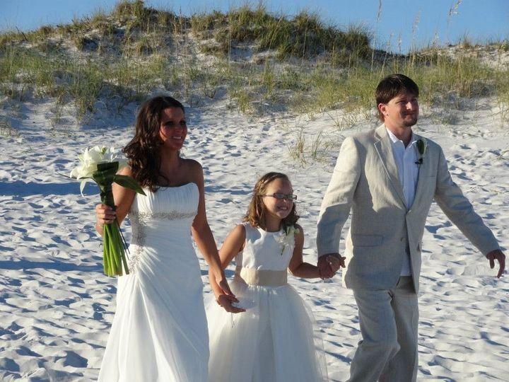 Tmx 1352745196692 Laceyacuff Broken Arrow wedding dress