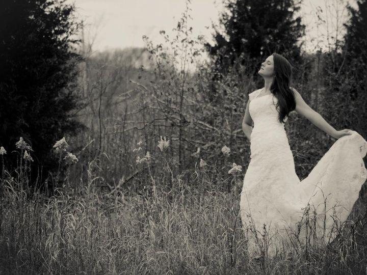 Tmx 1352745203832 Morganowens Broken Arrow wedding dress