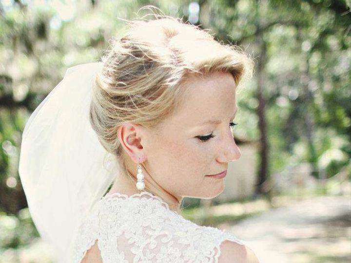 Tmx 1379691667672 94542610151452685563596167670445n Broken Arrow wedding dress