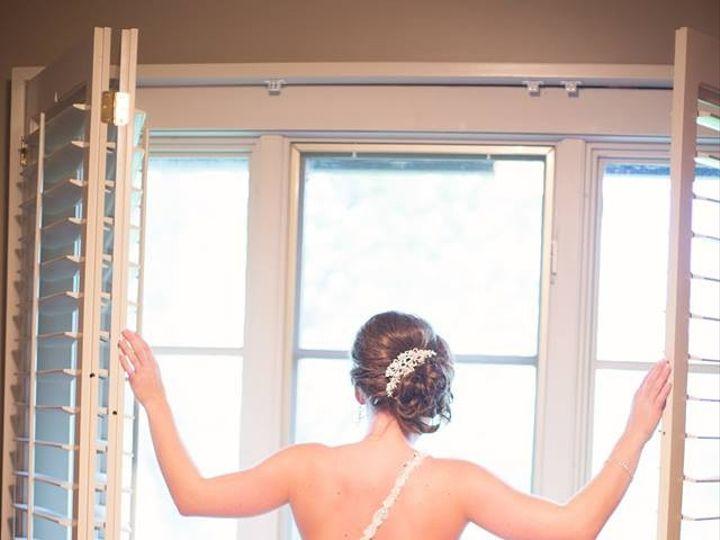 Tmx 1379691673009 Beautiful Bride 2 Broken Arrow wedding dress