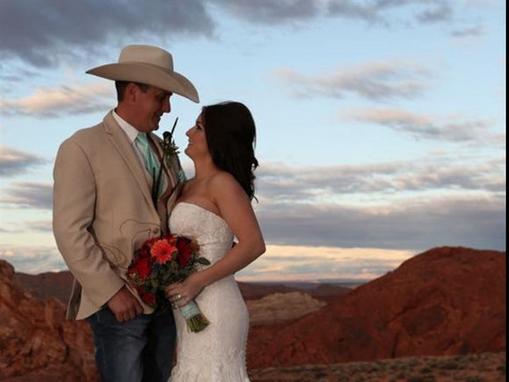 Tmx 1443021948841 Screen Shot 2015 05 13 At 10.43.30 Am Broken Arrow wedding dress