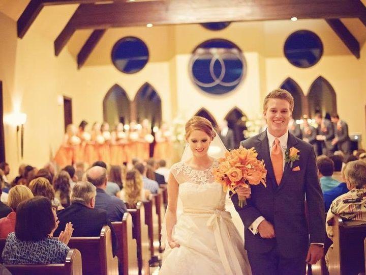 Tmx 1443021981123 Caramie Custom Wedding Dress Broken Arrow wedding dress