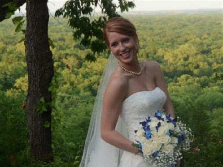 Tmx 1443022968991 Screen Shot 2015 05 01 At 5.15.45 Pm Broken Arrow wedding dress