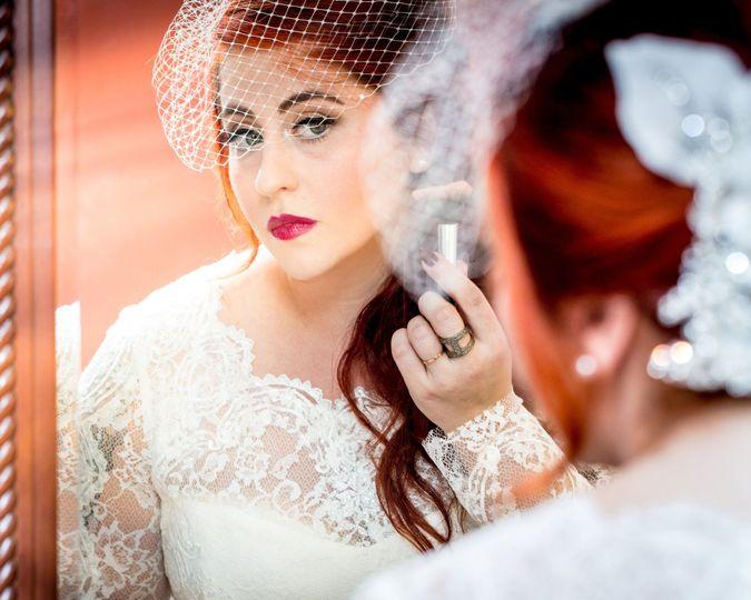 website wedding images 1 of 1 10