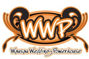 Wausau Wedding Powerhouse