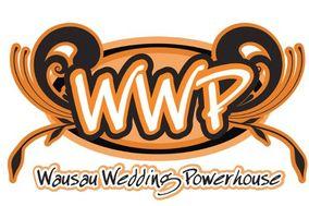 Wausau Wedding Powerhouse