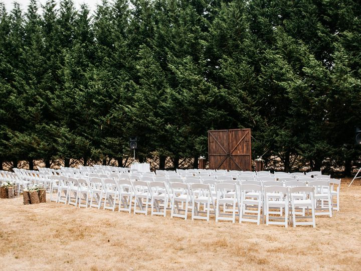 Tmx Img 6741 51 1016392 Vancouver, WA wedding venue