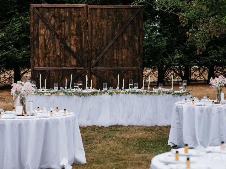 Tmx Img 6747 51 1016392 Vancouver, WA wedding venue