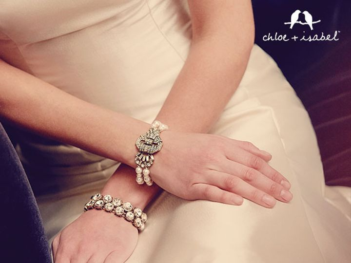 Tmx 1469797434221 Summer15watermarked1 Rising Sun wedding jewelry