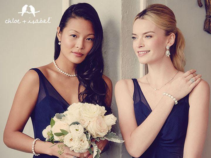 Tmx 1469797438808 Summer15watermarked38 Rising Sun wedding jewelry