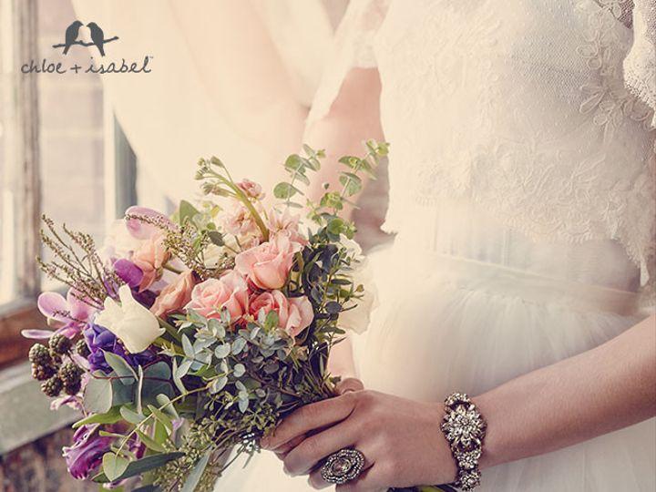 Tmx 1469797455149 Summer15watermarked11 Rising Sun wedding jewelry