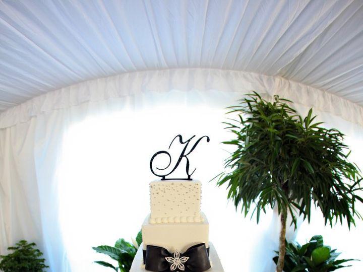 Tmx 1348503608163 KidderWedding0723 Kissimmee wedding rental