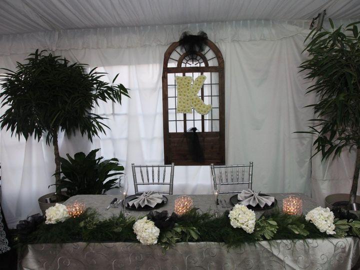 Tmx 1348503702152 KidderWedding0728 Kissimmee wedding rental