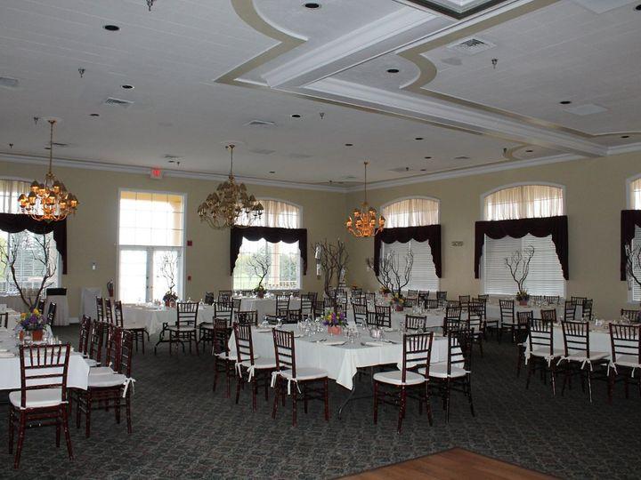 Tmx 1348503871435 Carliscanon1677 Kissimmee wedding rental