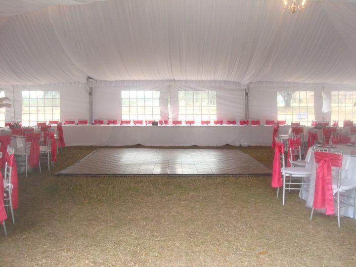 Tmx 1348505522979 Carlissonycamera1030 Kissimmee wedding rental