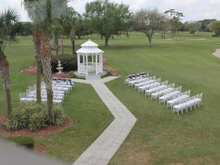 Tmx 1348505610837 Carliscanon1678 Kissimmee wedding rental