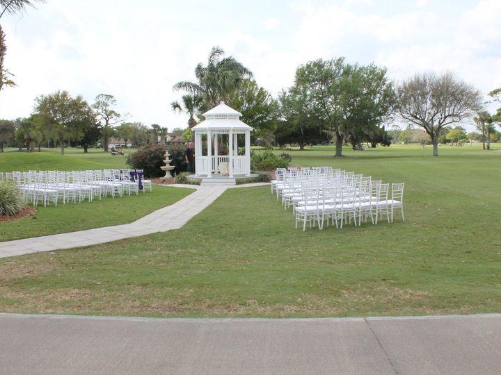 Tmx 1348505675318 Carliscanon1681 Kissimmee wedding rental