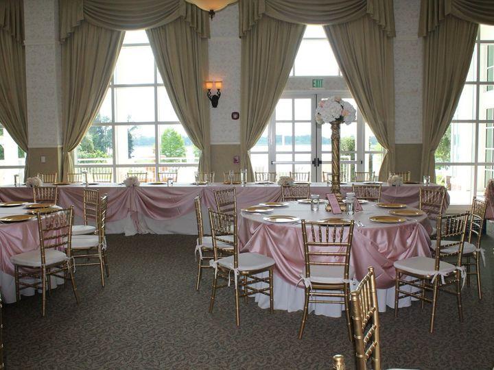 Tmx 1348505764286 Carliscanon1799 Kissimmee wedding rental