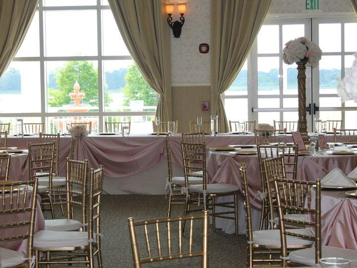 Tmx 1348505827092 Carliscanon1806 Kissimmee wedding rental