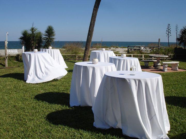 Tmx 1348506095876 Chrisssonycamera1288 Kissimmee wedding rental