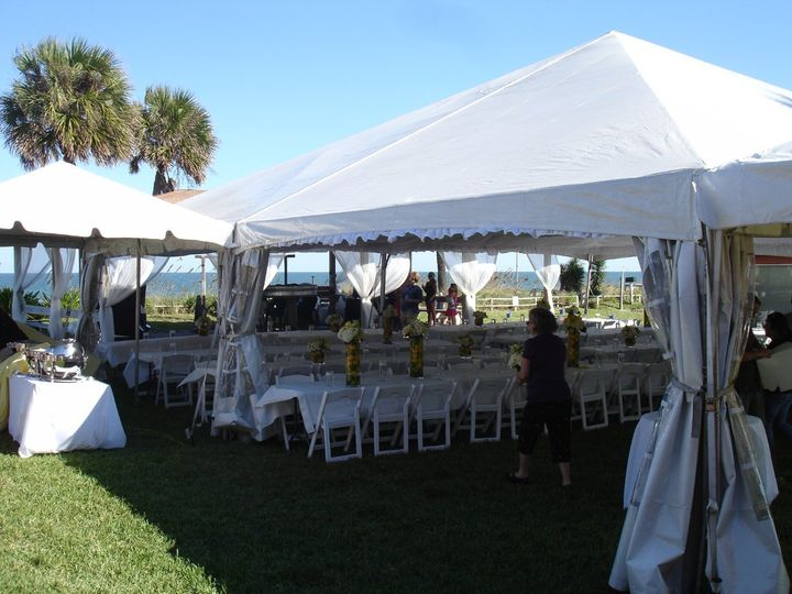 Tmx 1348506139577 Chrisssonycamera1289 Kissimmee wedding rental