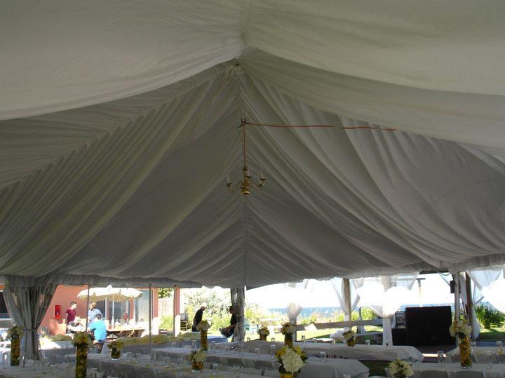 Tmx 1348506176476 Chrisssonycamera1292 Kissimmee wedding rental