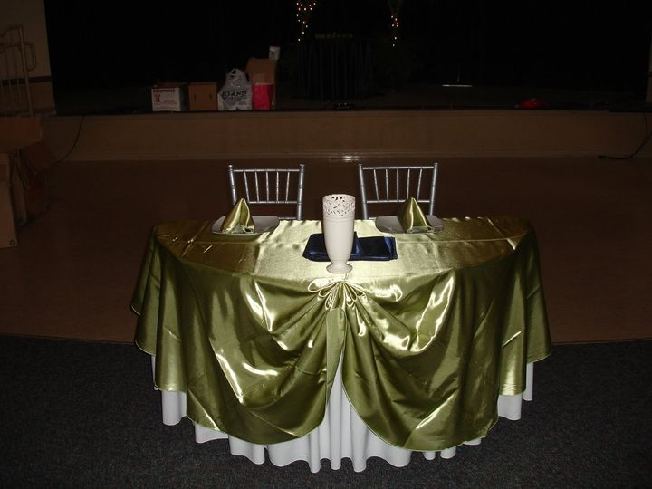 Tmx 1348506338510 Chrisssonycamera1312 Kissimmee wedding rental