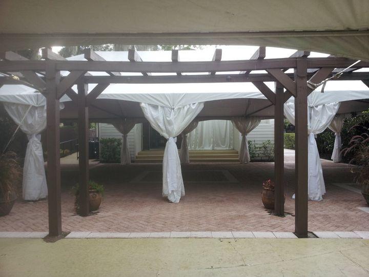 Tmx 1348506495178 20120518145139 Kissimmee wedding rental
