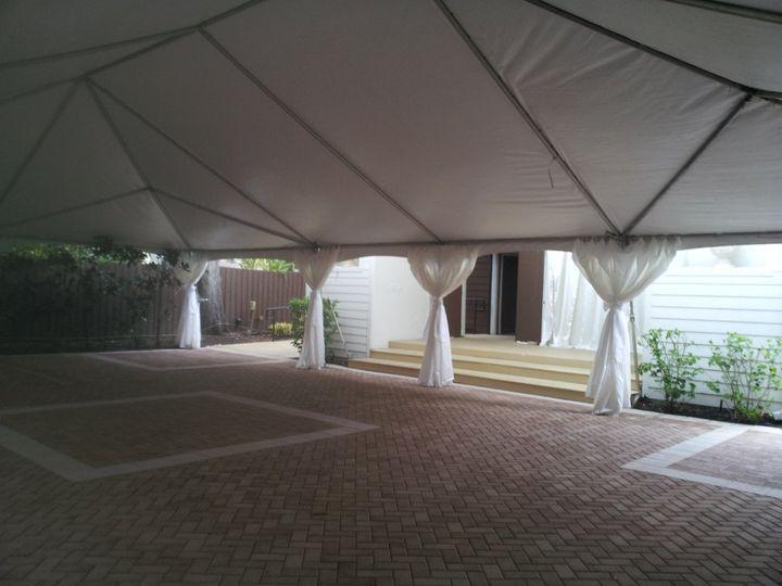 Tmx 1348506530051 20120518145156 Kissimmee wedding rental