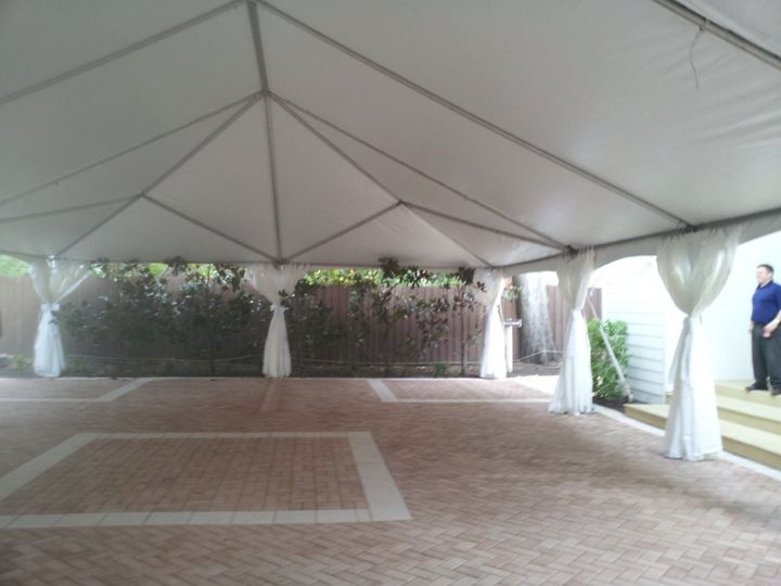 Tmx 1348506559662 20120518145222 Kissimmee wedding rental