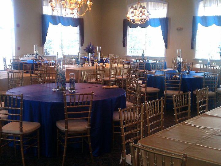Tmx 1348506584185 IMAG0328 Kissimmee wedding rental