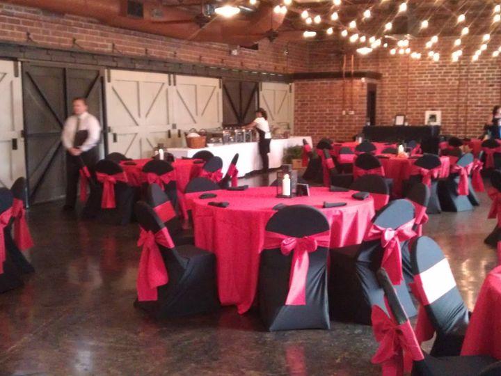 Tmx 1348506622283 IMAG0378 Kissimmee wedding rental