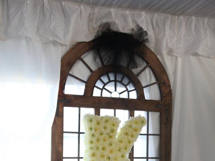 Tmx 1355240412105 KidderWedding0734 Kissimmee wedding rental
