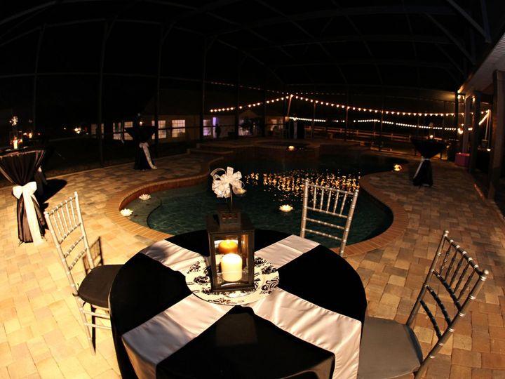 Tmx 1355240619921 KidderWedding0916 Kissimmee wedding rental